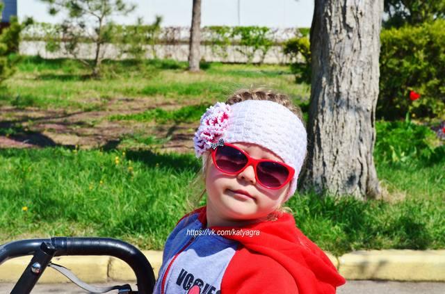 Катюша Гра .Реабилитация после операции и гипсования!!!  - Страница 9 4873814_m