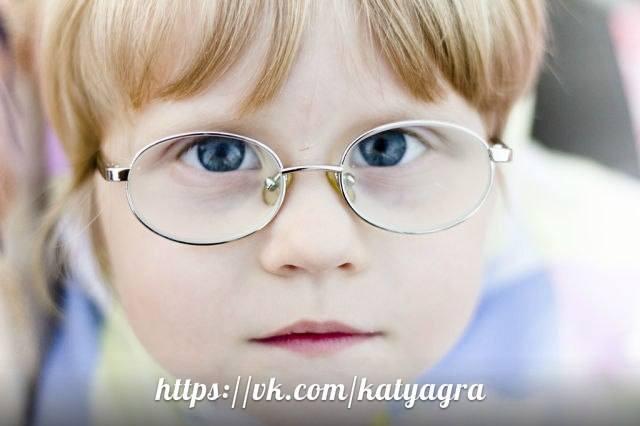 Катюша Гра .Реабилитация после операции и гипсования!!!  - Страница 9 5031689_m