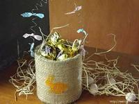 Коробочки, корзинки, шкатулочки, упаковки   5180245_s