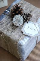 Коробочки, корзинки, шкатулочки, упаковки   5208298_s