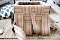 Коробочки, корзинки, шкатулочки, упаковки   5208658_s