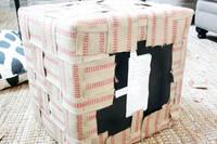 Коробочки, корзинки, шкатулочки, упаковки   5208660_s