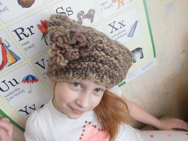 Шиманская Анна. Мастерская Дукар 5229453_m