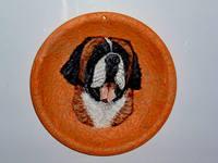 Роспись на ломаной яичной скорлупе,гуашь 5332975_s