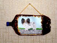 Роспись на ломаной яичной скорлупе,гуашь 5333035_s