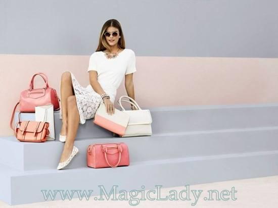 fast-fashion - Страница 4 5773662_m