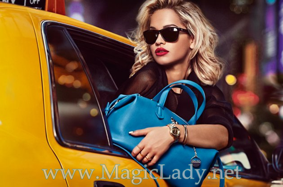 fast-fashion - Страница 4 5773685_m