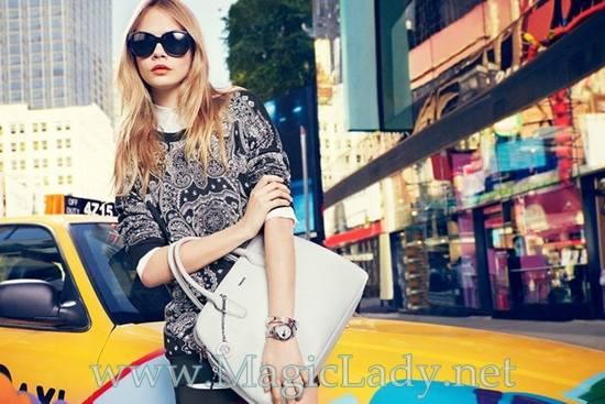 fast-fashion - Страница 4 5773694_m