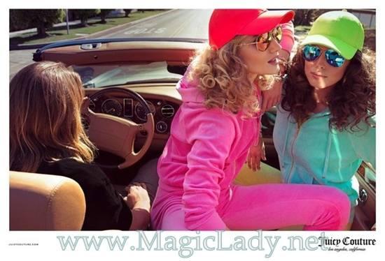 fast-fashion - Страница 4 5773813_m