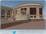Работы архитекторов - Страница 3 6360334