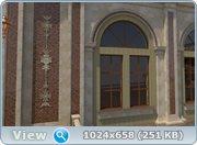 Работы архитекторов - Страница 3 6360347