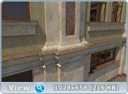 Работы архитекторов - Страница 3 6360354