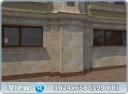 Работы архитекторов - Страница 3 6360359