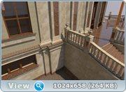 Работы архитекторов - Страница 3 6360371