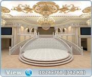 Работы архитекторов - Страница 3 6360509