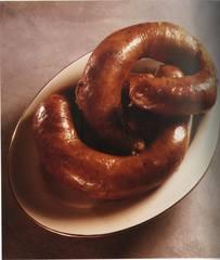 Кухня Израиля 6624417_m