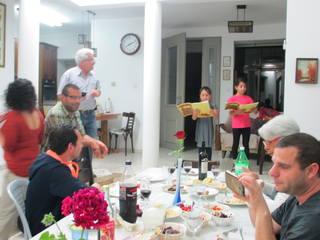 Кухня Израиля 6936749_m