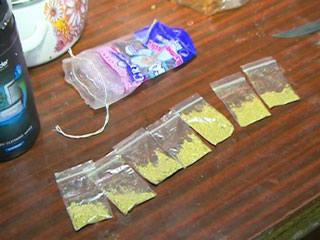 Борьба с наркотиками в Смоленской области - Страница 2 6943215_m