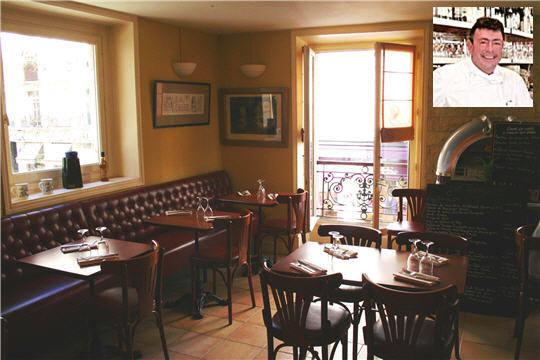 Art Cafe / Art Caffe / Arte Café 6963569_m