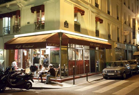 Art Cafe / Art Caffe / Arte Café 6963595_m