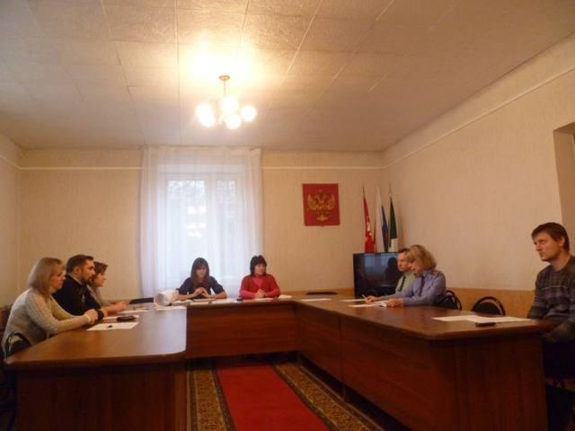 Борьба с наркотиками в Смоленской области - Страница 2 6973006_m