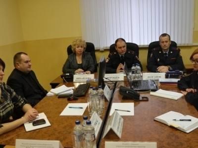 Борьба с наркотиками в Смоленской области - Страница 2 7010244_m