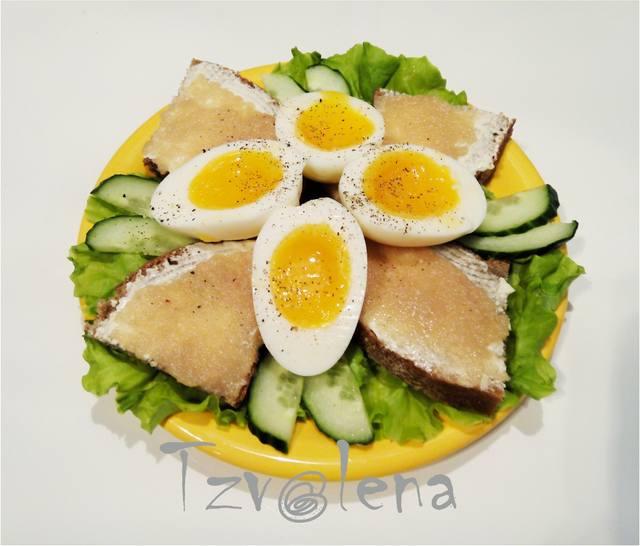 Наши завтраки, обеды, ужины - 5 - Страница 19 7046123_m
