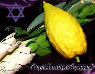 Кухня Израиля 7100184_m