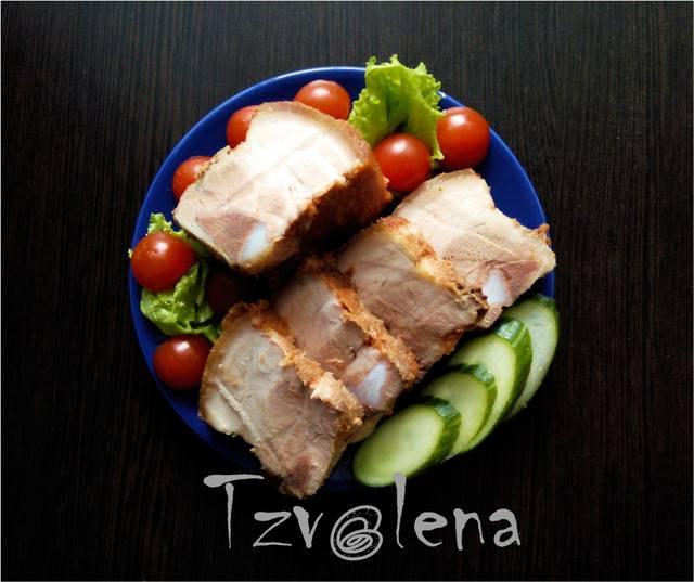блюда - Мясо как оно есть, тушеное, вяленое, копченое. Блюда с мясом - Страница 10 7148499_m