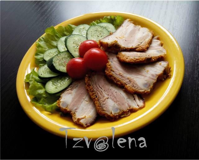 блюда - Мясо как оно есть, тушеное, вяленое, копченое. Блюда с мясом - Страница 10 7200472_m
