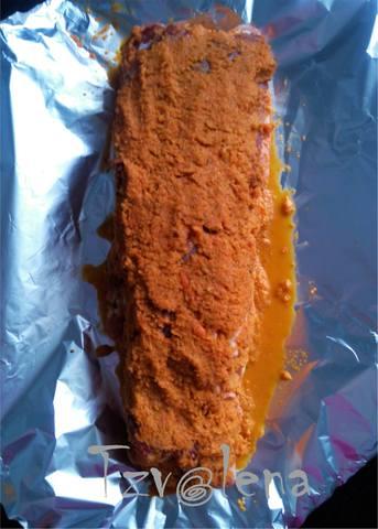 блюда - Мясо как оно есть, тушеное, вяленое, копченое. Блюда с мясом - Страница 10 7200529_m