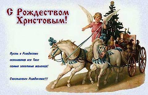 """""""ВИСКОНТИ"""" - a big happy family! - Страница 2 7399075_m"""
