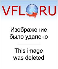 Попкорн (флудильня) - Том IX - Страница 34 7422461
