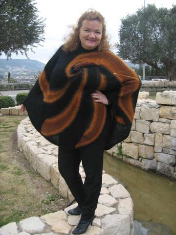 Swing-knitting или поворотное вязание. - Страница 18 7886051_m