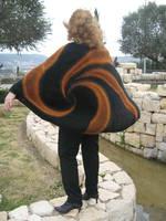 Swing-knitting или поворотное вязание. - Страница 18 7886052_s