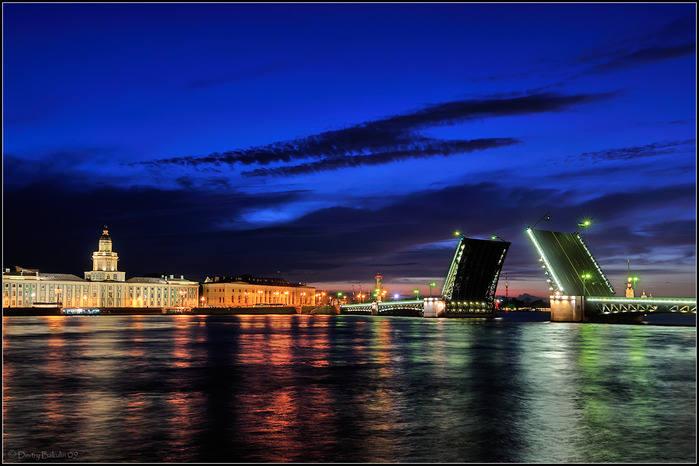 Санкт-Петербург ~ Saint Petersburg 8860439_m