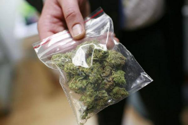 Борьба с наркотиками в Смоленской области - Страница 4 9091856_m