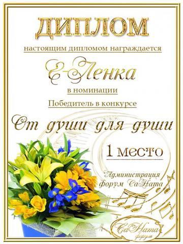 Награды Е-Ленка 9359030_m