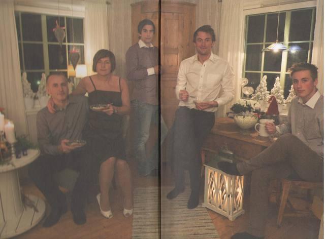 """Книга о Петтере: """"Нуртуг: история семьи""""  - Страница 2 9520404_m"""