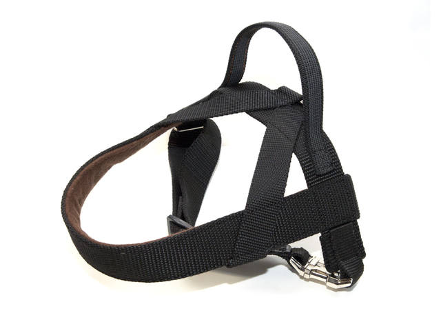 Амуниция Frei Wind для дрессировки и содержания собак от производителя, вязаная одежда для собак  9564067_m