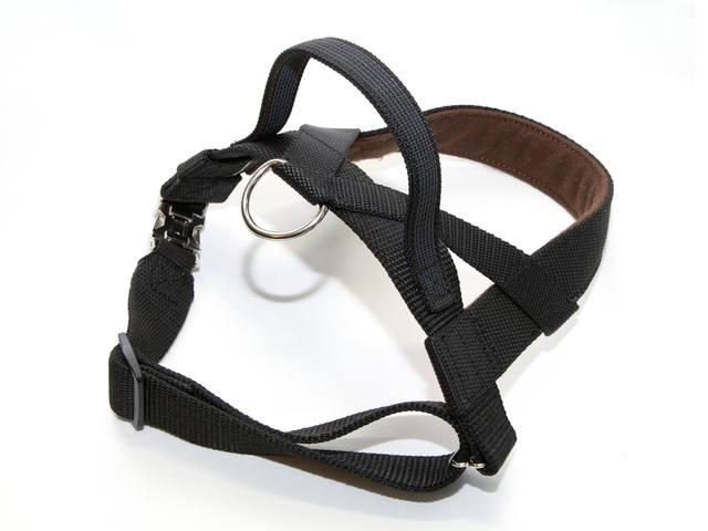 Амуниция Frei Wind для дрессировки и содержания собак от производителя, вязаная одежда для собак  9564066_m