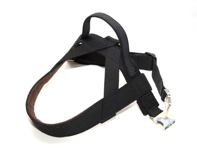 Амуниция Frei Wind для дрессировки и содержания собак от производителя, вязаная одежда для собак  9564065_m