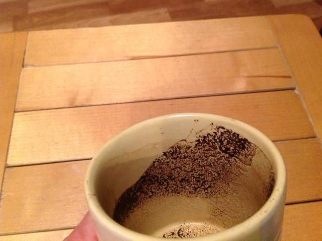 Приглашаю на чашечку ароматного кофе!!!! 9666017_m