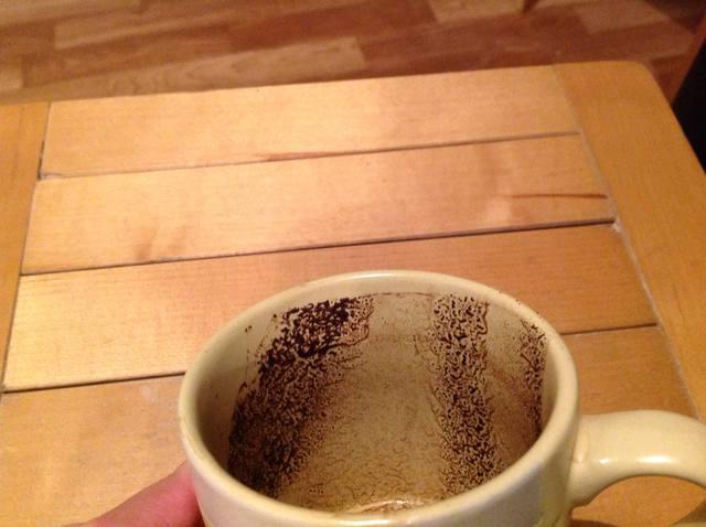 Приглашаю на чашечку ароматного кофе!!!! 9666019_m