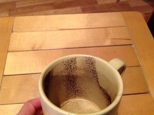 Приглашаю на чашечку ароматного кофе!!!! 9666025_m