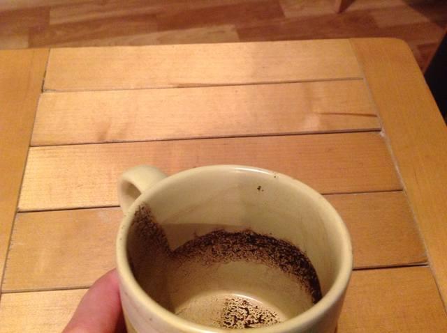 Приглашаю на чашечку ароматного кофе!!!! 9666033_m