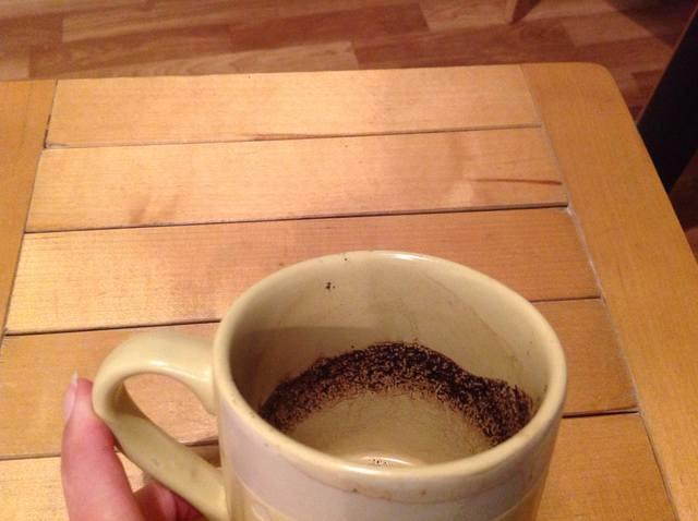 Приглашаю на чашечку ароматного кофе!!!! 9666037_m