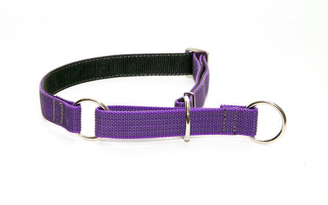 Амуниция Frei Wind для дрессировки и содержания собак от производителя, вязаная одежда для собак  10023089_m