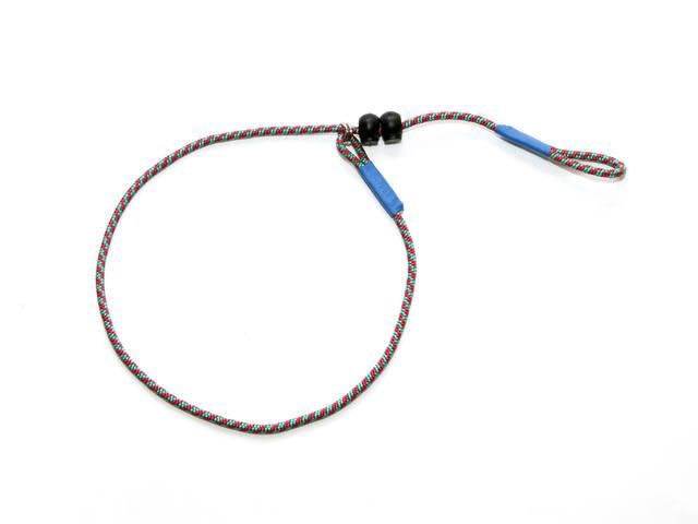 Амуниция Frei Wind для дрессировки и содержания собак от производителя, вязаная одежда для собак  10621971_m