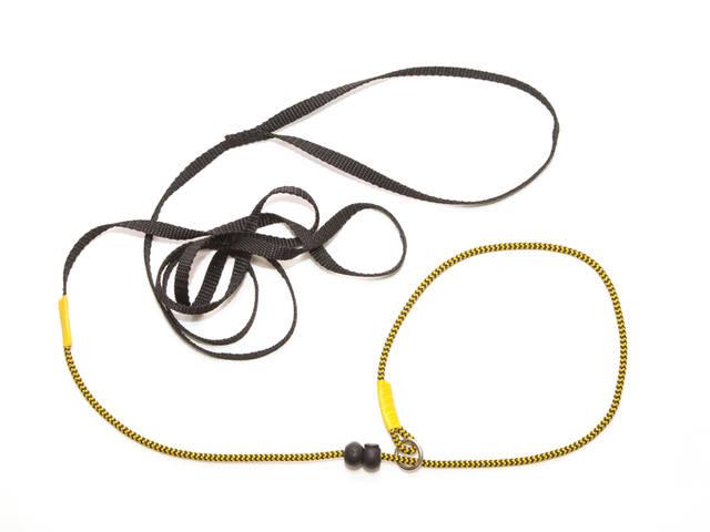 Амуниция Frei Wind для дрессировки и содержания собак от производителя, вязаная одежда для собак  10621974_m